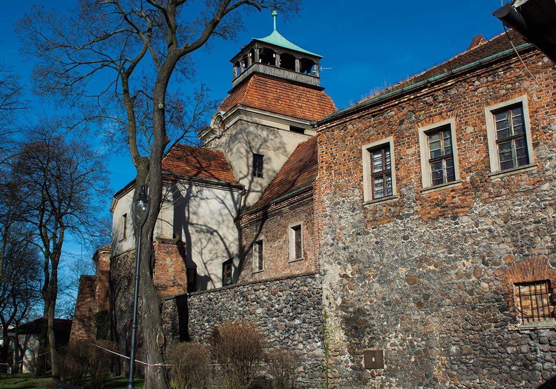 klasztor_Żagań