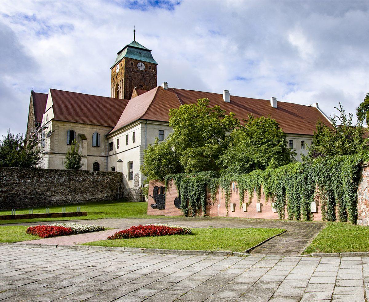Zespół_klasztorny