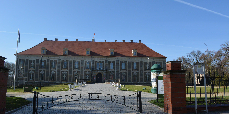 Pałac_Żagań2